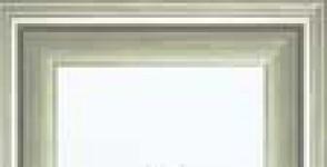 亚博体育app在线下载玻璃门