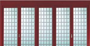 亚博体育app在线下载折叠门
