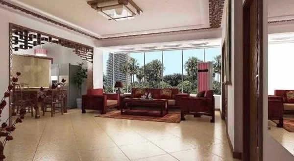 中国传统的家居风格融合了庄重与优雅双重气质。现在的中式风格更多地利用了后现代手法,把传统的结构形式通过重新设计组合以另一种特色的标志符号出现。中式风格这种表现使整个空间,传统中透着现代,现代中揉着古典。可以说无论现在的西风如何劲吹,舒缓的意境始终是东方人特有的情怀。澳威原木定制家具传承中国古代家具经典技艺,复原古人精致生活。下面我们就来欣赏一些图片来感受历史的气息。                【特别申明】本公众号图片部分来源于网络,版权归原作者及原网站所有!经编者收集整理后,与大家一同分享学习。
