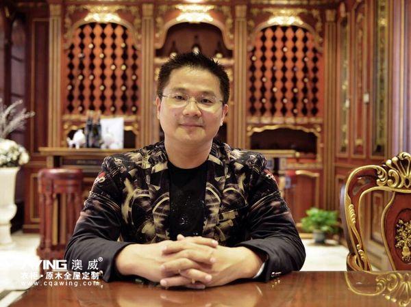 亚博体育app在线下载总经理杨光兵