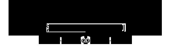 重庆亚博体育app在线下载高端全屋亚博体育app官方下载