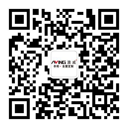 亚博体育app在线下载亚博足彩app全屋亚博体育app官方下载二维码